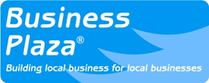 Business Plaza Logo landscape_300