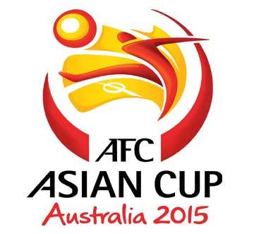 Iran to use Northern Beaches as Asian Cup base